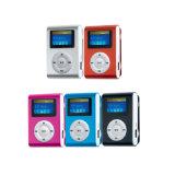Klipp-MP3-Player