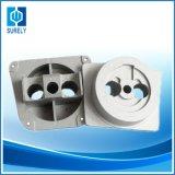 CNC Delen de van uitstekende kwaliteit voor het Afgietsel van de Matrijs van het Aluminium