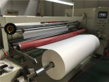Fabricant de papier de transfert de sublimation en Chine pour l'impression de vêtement de polyester