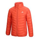 2016 популярная Mens куртки зимы куртка 603 вниз