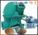 Máquina lascando-se de madeira da indústria de fornecedor de China/Shredder de madeira