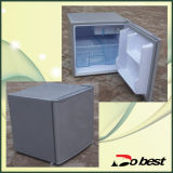 Spannungs-Träger-Bus getragener Kühlraum