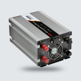 1500ワット12V/24V/48V/DCへのChargerのAC/110V/230V Power Inverter