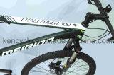 [26ينش] [24سبيد] [متب] درّاجة/[موونتين بيك]/جبل درّاجة/تعليق درّاجة/[موونتين بيك] عمليّة بيع