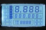 7,0 pulgadas TFT LCD con OD-Film módulo de visualización