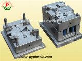 Inyección plástica de encargo que moldea para el producto de Digitaces