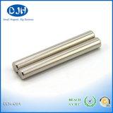 De Magneet van de Staaf van NdFeB van de hoge Macht N48 voor Magnetische Filter