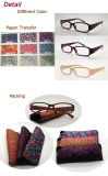 Sales superiore Paper Transfer Reading Glasses con Pouch (MRP504197)