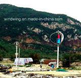 generatore di energia eolica di Maglev di Corrosione-Resistenza 5kw per la spiaggia