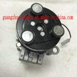 Compressore d'aria automobilistico della parte del corpo automatica di Gj6a-61-K00f per Mazda