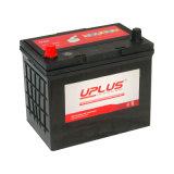N50zl China Autobatterie-Lieferanten-Automobilbatterie 12V 60ah