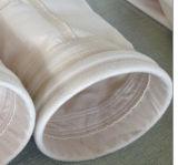 Baghouse를 위한 폴리에스테 Filter Bag Filter Bag
