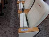 [هونغجي] بنى في ميكروفون نظامة قاعة اجتماع مؤتمر كرسي تثبيت
