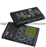 Lavorazione Mobile Phone Battery per Nokia 5c (BL-5C)