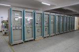 Система управления автоматизации завода гидроэлектроэнергии
