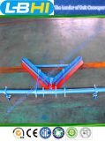 高性能V形ベルト・クリーナ(QSV 65)