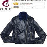 Куртки способа повелительниц популярные напольные