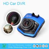 170 cámara Xy-209DVR del coche del monitor del estacionamiento del coche DVR de la visión nocturna HD 1080P del grado mini