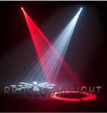 Inno beleuchten Pocket mini beweglicher Kopf DJ des Punkt-LED