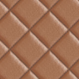 Eersteklas 3D Leather Decorative Wallpaper
