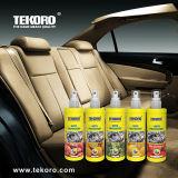 Líquido de limpeza do condicionador do couro, do vinil e da borracha de Tekoro