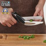 Резец кухни новой модели Vegetable ухищренный