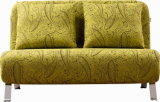 Qualitäts-modernes Sofa-Bett