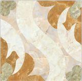 Glazed de cerámica Floor Tile 1026A