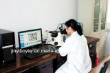 Microscope metallografico Low Price e Good Quality