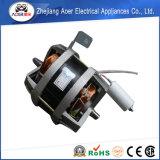 AC Single-Phase 운영하는 축전기 230V 전기 알루미늄 모터