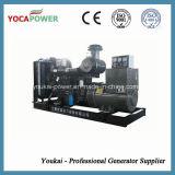 150kw/187.5kVA 3つの段階力のディーゼル発電機