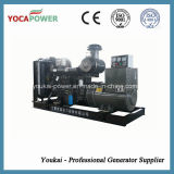150kw/187.5kVA Power Generator para Hot Sale