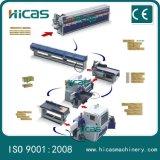 Approche d'ensemble Hc-Fjl150A de doigt semi-automatique pour le doigt de la Chine