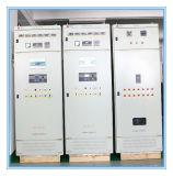 低電圧の単位の統合されたパネル