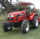 Трактор Foton с 90HP