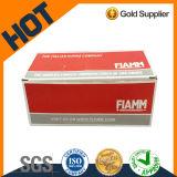 Рожочок 199da071 воздушного давления Fiamm для Citroen