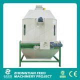 Zufuhr-Tablette u. Lebendmasse-Tabletten-Kühlvorrichtung-Maschine