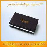 Cajas de cartón baratas de sellado calientes (BLF-GB491)