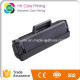 Cartucho de toner compatible para Xerox Phaser 3020 Workcentre 3025