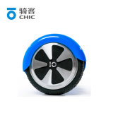 Bluetooth 2の車輪の電気スクーター6.5インチ