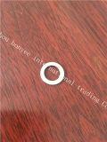 Réglage de la cale courante B23 d'injecteur de Denso de cale d'injecteur de longeron de Bosch de cales