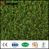 HauptDecor EVP Greenery Artificial Carpet Grass Mat für Sale
