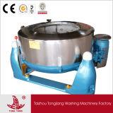 Máquina de lavagem industrial totalmente automática / Vestuário Lavadora Lavadora Equipamentos de extração para venda Ce, ISO9001