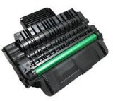 Cartucho de toner compatible del laser de la mayor nivel 106r01500 para Xerox Workcentre 3210/3220