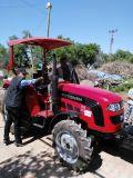50HP Leverancier de van uitstekende kwaliteit van de Tractor