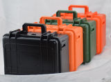 Foam를 가진 Sc002 Cheap Plastic Tool Case