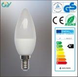 C37 LED Candle Light 7W E14 4000k