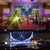 Disco Concert 7R 230W Sharpy Moving Head Raio de Luz