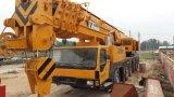 Gru utilizzata Ar2500m del camion di 250ton Tadano da vendere (GRU UTILIZZATA 250TON di TADANO)