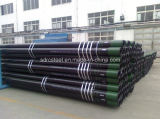 Carbonio Natural Gas Pipe nell'api 5L